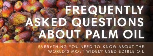 Frequently_Asked_Questions_About_Palm_Oil
