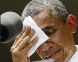 ObamaBrow.jog