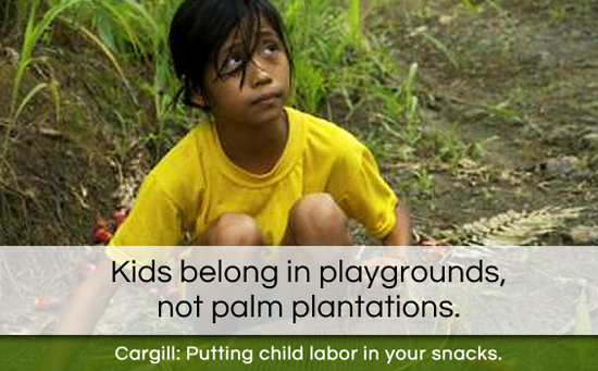 cargill child slavery_action_550px