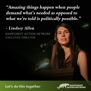 Lindsey_ED_Quote_720x720_vF