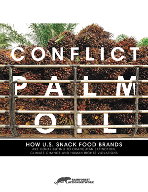 conflict_palm_oil_cover_300px