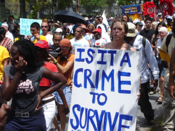 its a crime banner.jpg