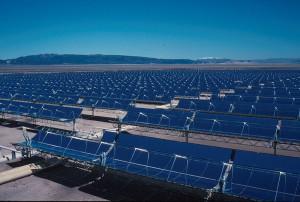 800px-Solar_Plant_kl