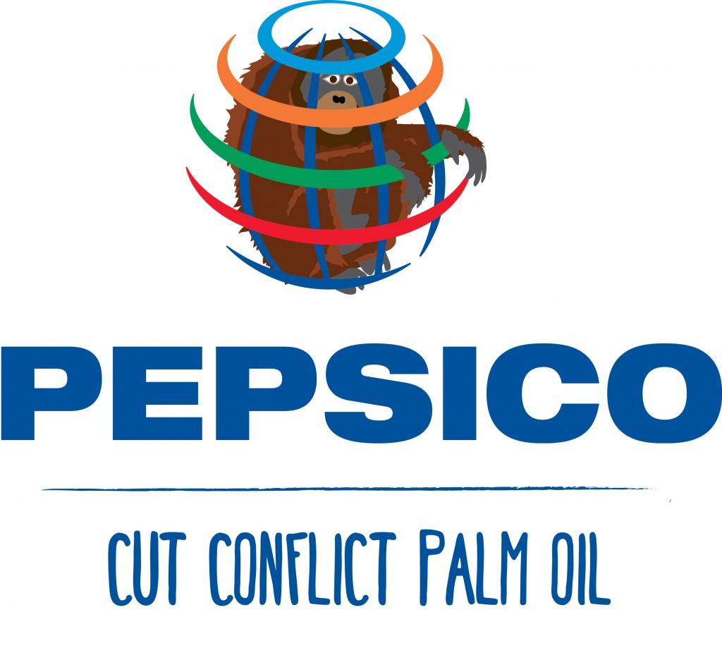 Pepsico_orangutan_cage_tag_sq