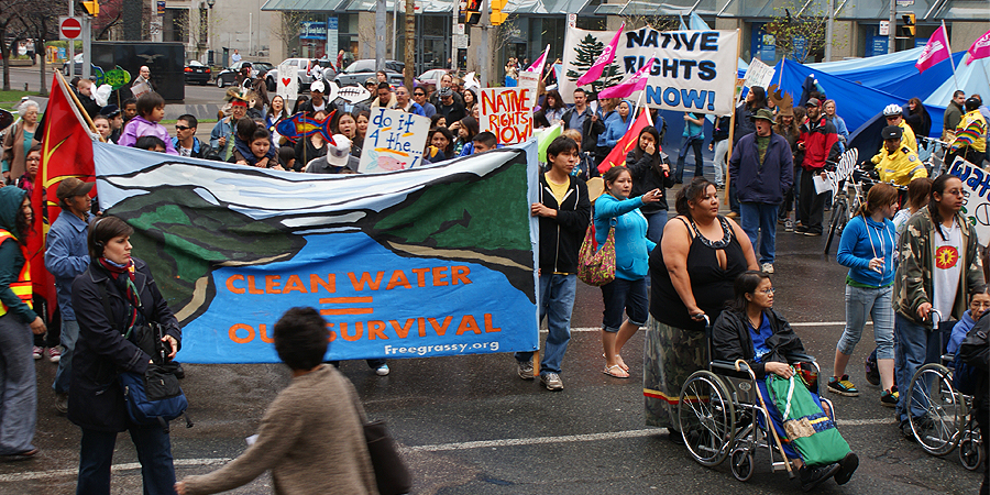 Grassy_Narrows_blog_header_size.jpg