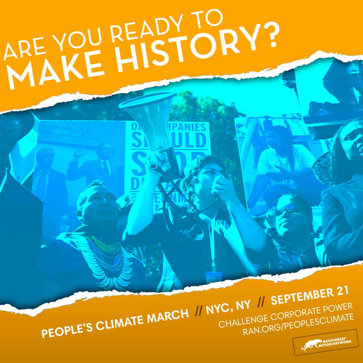 ClimatePeoplesMarch_v2.png