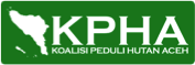 kpha.png