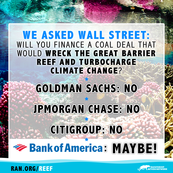 RAN_Great_Barrier_Reef_share_graphic_-_bank_list_FINAL.png