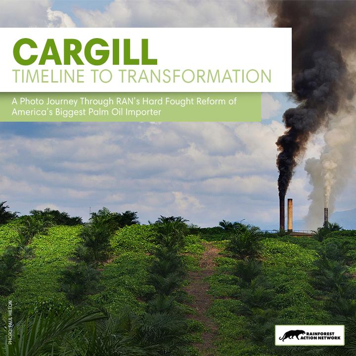 Cargill_Timeline_v1.png