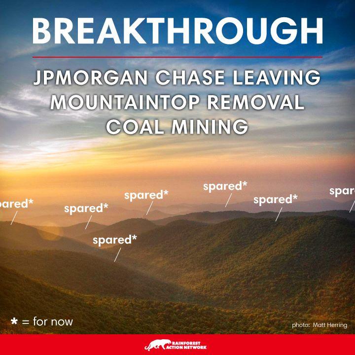JPMC_leaving_MTR.jpg
