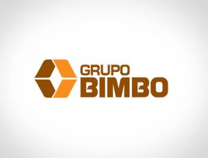 SF20_logos_bimbo.png