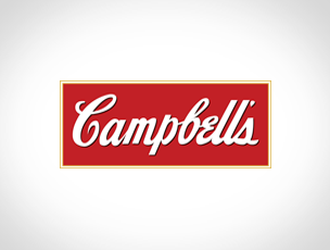 SF20_logos_campbells.png