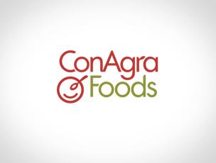 SF20_logos_conagra.png