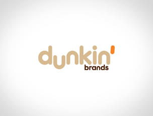 SF20_logos_dunkin.png