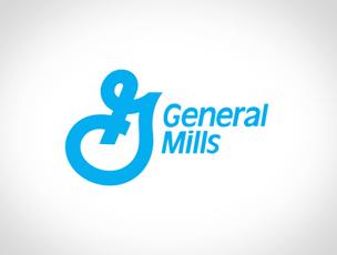 SF20_logos_generalmills.png