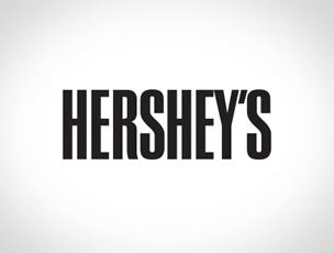 SF20_logos_hersheys.png