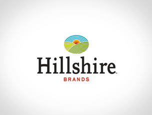 SF20_logos_hillshire.png