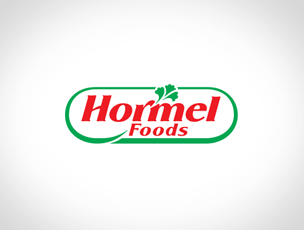 SF20_logos_hormell.png