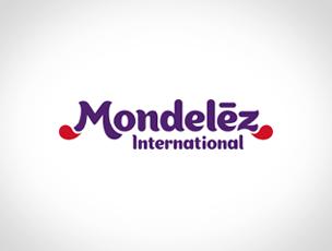 SF20_logos_mondaleze.png