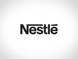 SF20_logos_nestle.png