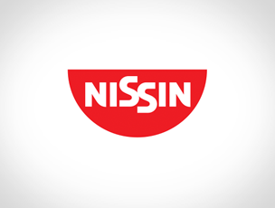 SF20_logos_nissin.png