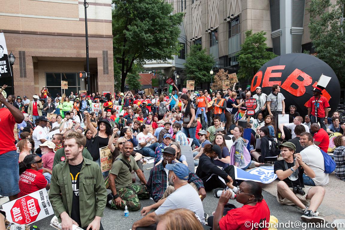 May_2012_part_2.jpg