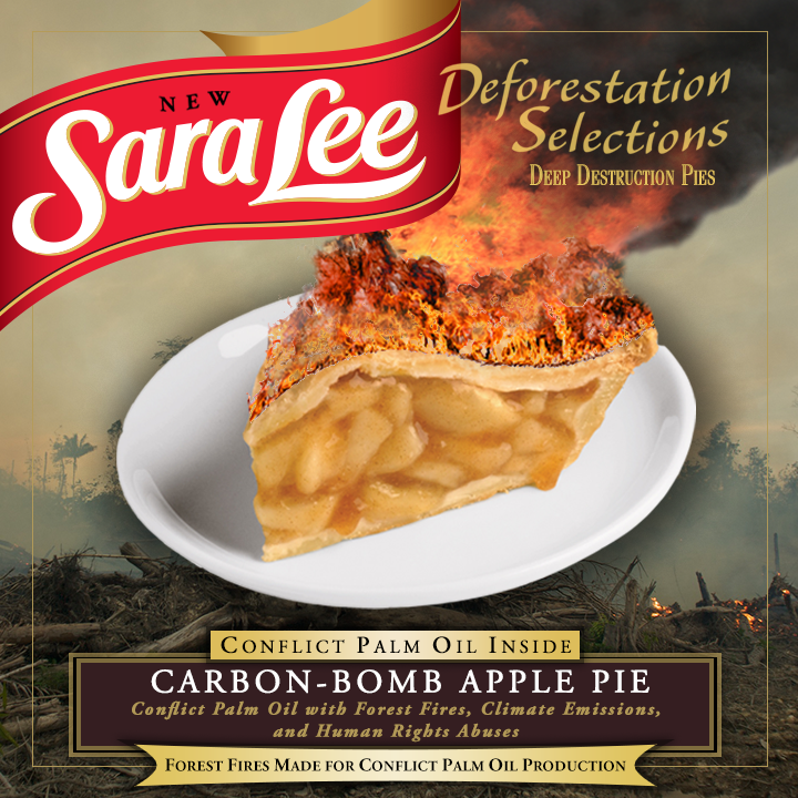 SaraLee_720x720.png