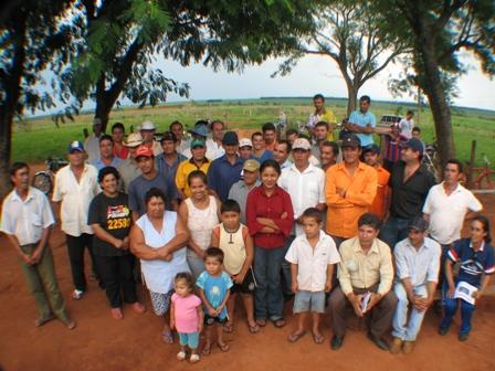 san-pedro-paraguay-feb-2008-219.jpg