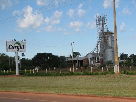 cargill-silo.jpg