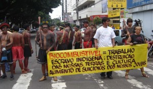 mobilization-of-indigenous-people-of-the-cerrado-mopic