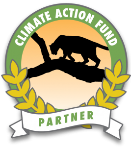 ClimateActionFund-Seal-vF2-LS-crop