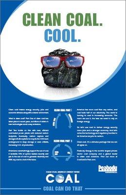 cool-coal
