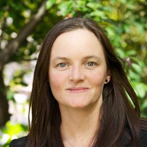 Gemma Tillack