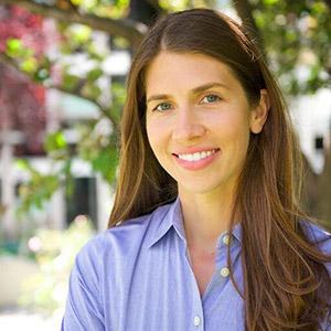 Lindsey Allen