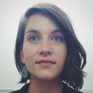Emma Lierley