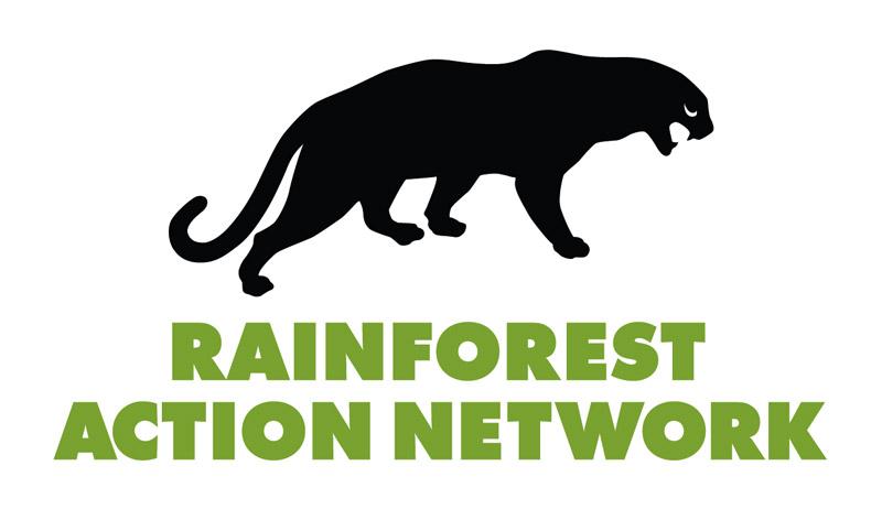 conflict palm oil rainforest action network
