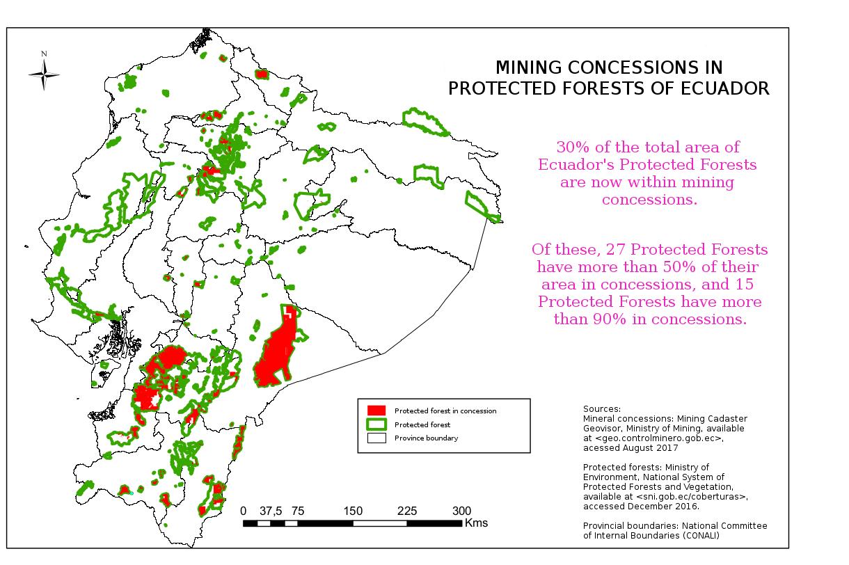 Map-affectedBPs.png