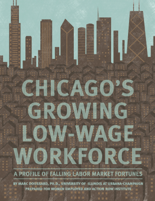 Chicago_Growing_Workforce.PNG