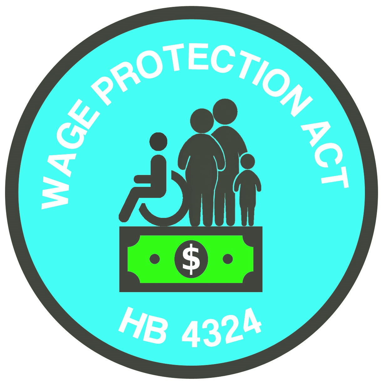 Wage_Protection_Logo_final.jpg