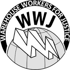 WWJ_logo.png