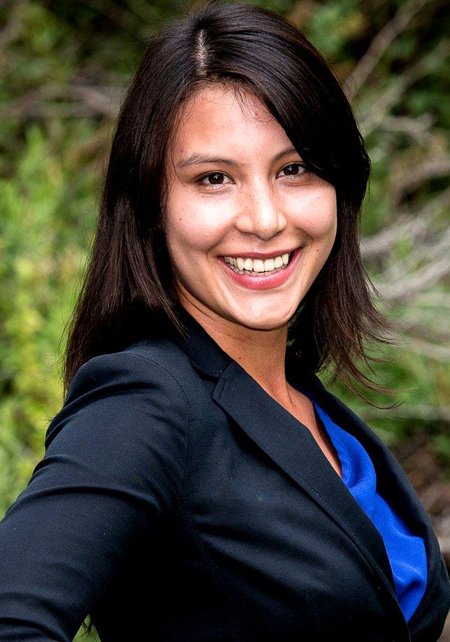 Janet_Quintero.png