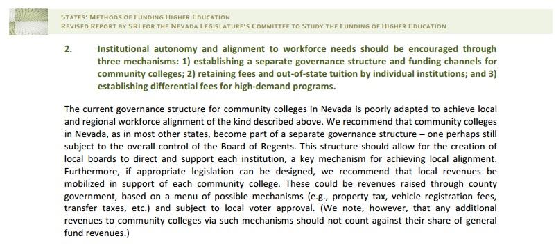 SRI-Community-College-Recommendation.jpg