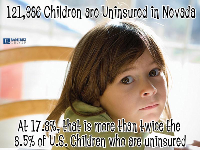 Uninsured_Children_Nevada.jpg