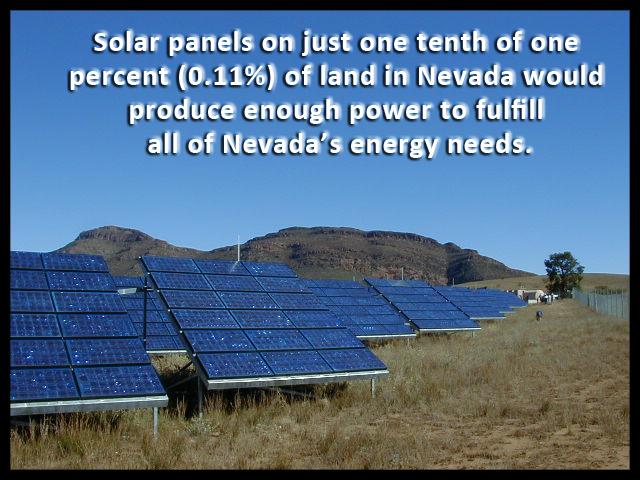 Solar_Panels_Nevada1.jpg