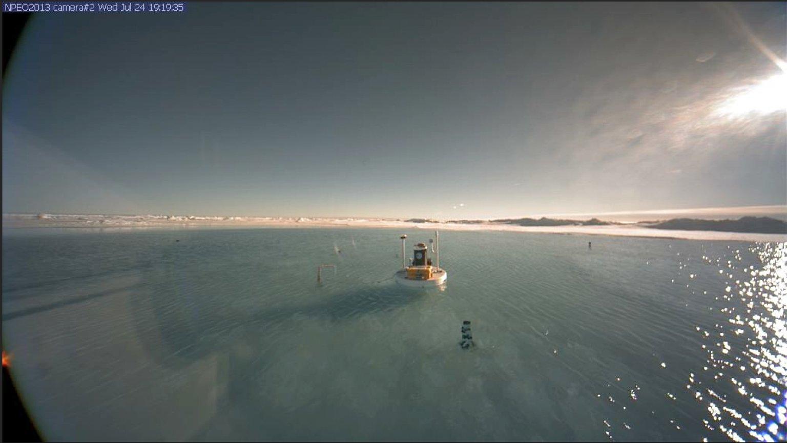 North_Pole_Lake.jpg