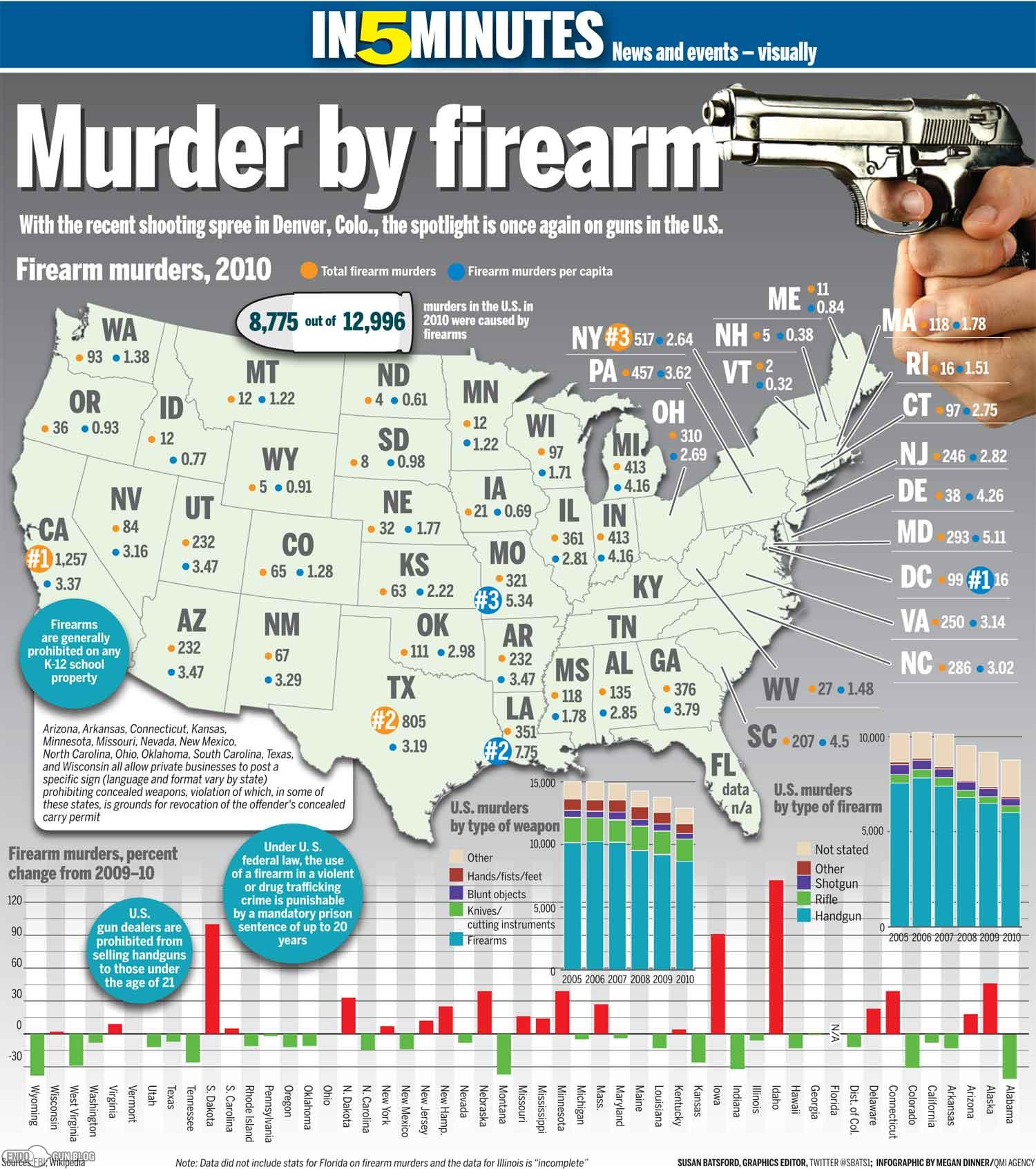 Murder-by-Firearm-Infographic.jpg