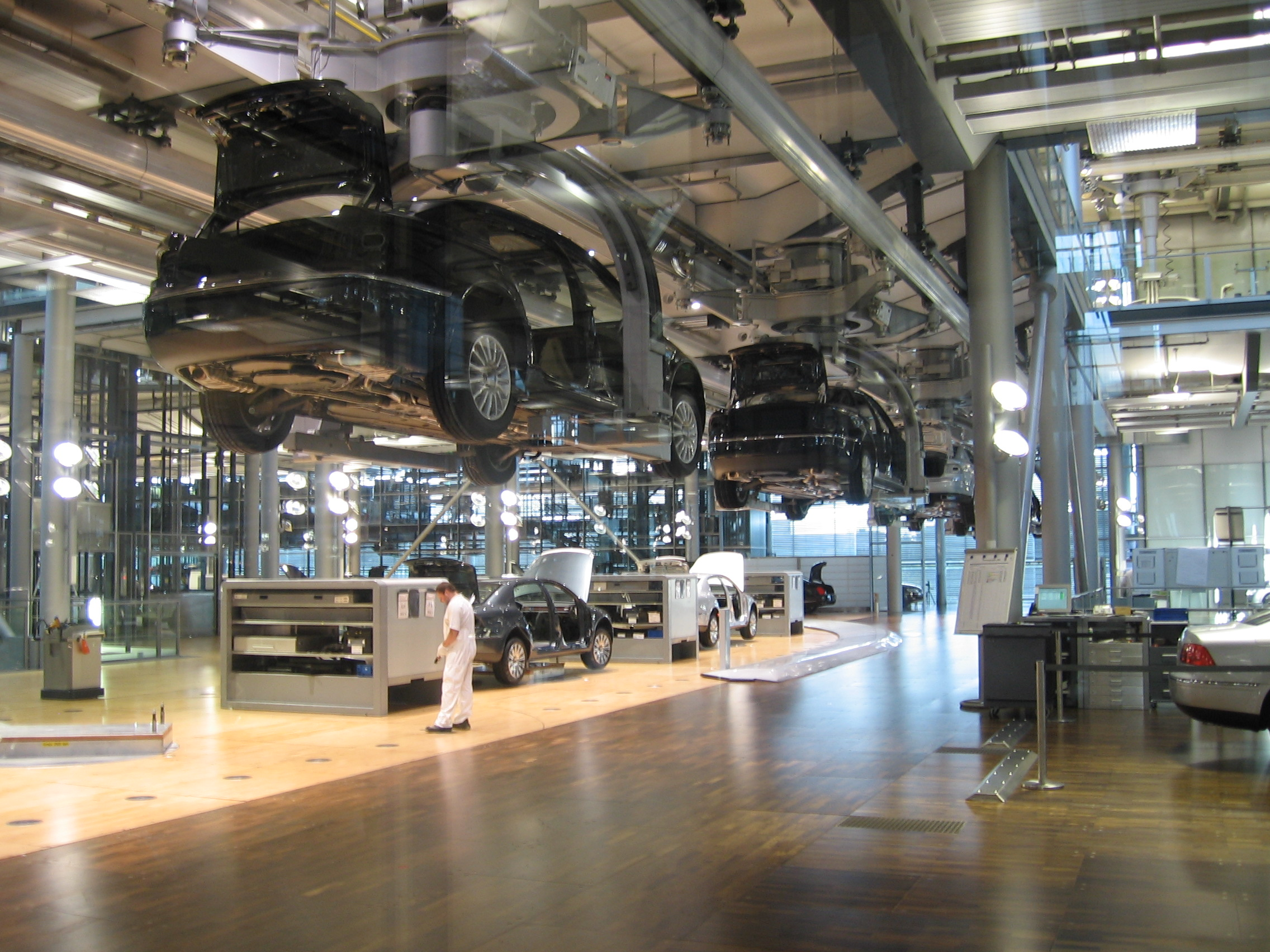 German_Automakers_Union.jpg
