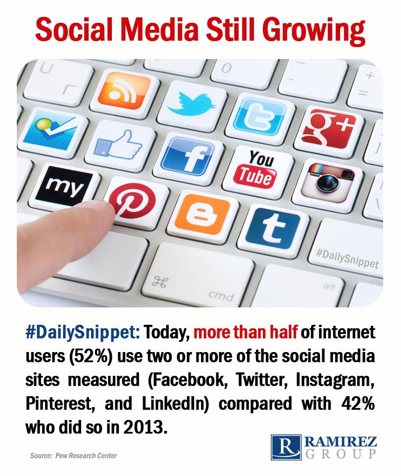 social_media_growth_infographic.jpg