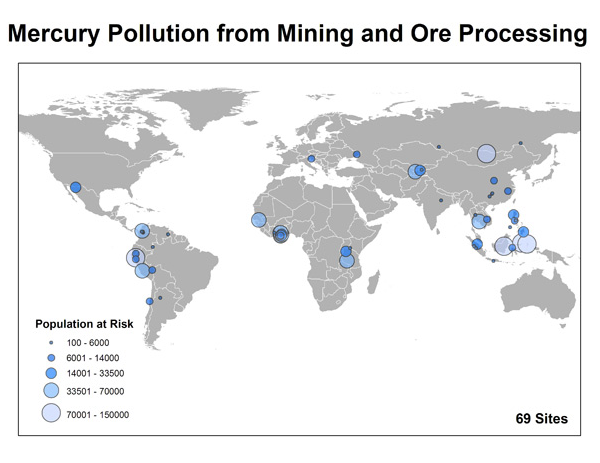 Gold_Mining_Pollution_Map.png