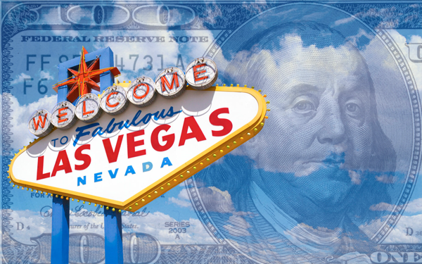 Las_Vegas_Money_Sign.png